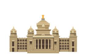 Bengaluru - Bangalore