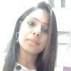Divya Talwar