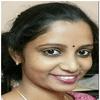 Sowmya Ramakrishnan