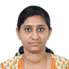 Bhavani R