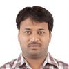Gali Dileep
