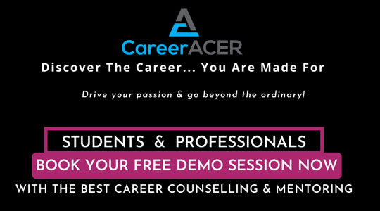 Career Acer offer for Quick Ride Users