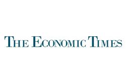 The Economic Times