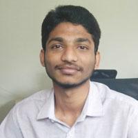 Sharathkumar