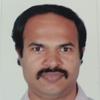 Arun Kumar VK