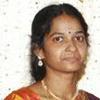 Kayalvizhi