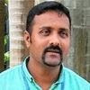 Prashanth T K